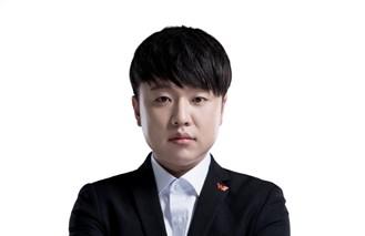 WE战队官宣:教练金光华、蔡学裕正式解约