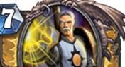 炉石传说新卡汇总 九张冠军试炼圣骑士新卡