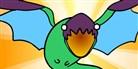 爆笑魔兽第29集:史诗坐骑