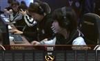 DOTA2亚洲邀请赛小组赛 B组 iG vs iG.V 第一场