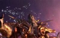你须了解的艾泽拉斯历史5—燃烧军团的败亡