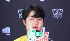 专访Huni:SKT、FNC、RNG随便一个都能夺冠