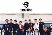 请对上海龙之队的选手好一些,他们理应得到更多的包容与支持
