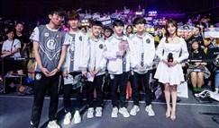 iG成为新一代经验宝宝?新赛季iG惨遭两连败