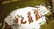 高玩玩家制作漫画风黑石铸造厂视频留念