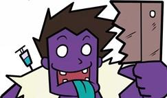 联盟三分半:祖安的怪物,蒙多的痛苦童年!