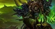 魔兽世界6.2术士地狱火堡垒毕业装备选择