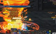 过气魔战X逸龙剑 DNF剑魂无伤过气卢克尼1-5