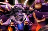 魔兽世界6.1竞技场2V2战士心得攻略分享
