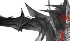 LOL暗裔怎么连招 暗裔剑魔S6连招技巧施放顺序