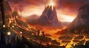 炉石传说黑石山的火焰奖励新职业卡牌解析