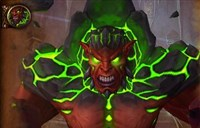 魔兽7.0暗夜要塞BOSS克洛苏斯战斗预览