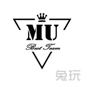 王者荣耀kpl职业联赛2017赛季预选赛战队巡礼