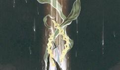 LOL最新英雄预告漫画:王国终将覆灭!