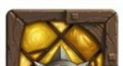 炉石传说新卡背图案将上架 获取方式曝光