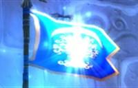 魔兽嘉年华冠军Venruki:冰法战歌战场视频
