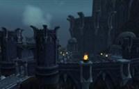 魔兽世界7.0军团再临前瞻:新区域预览