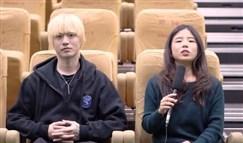 Mystic:回韩国打比赛是为了妻子和孩子