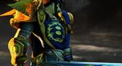 魔兽世界6.2武器战输出手法及属性选择