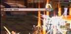 【最后的苍鹰之眸】DNF暴风式秒杀卢克1-6