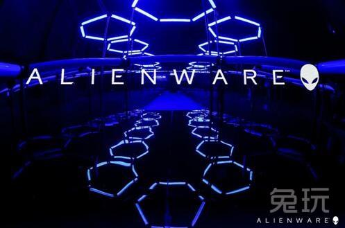 全新ALIENWARE m15及m17搭载ALIENWARE Command Center 助力个性