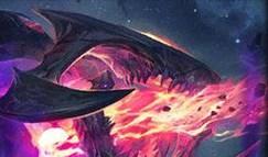 守护者的善良 最新皮肤暗星科加斯即将上线
