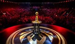 ESPN撰文:如果是AFS去MSI结果会不同么?