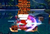 DNF85史诗光剑试用 体验开G般的秒杀!