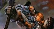 炉石探险者协会新思路尝试 加固流防御战士