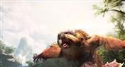怪物猎人Ol黄速龙技能是什么 技能有什么用