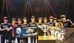 韩国人的S6?96名选手其中韩国选手占据31名