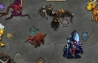 <font color='#0000FF'>魔兽大数据:60%玩家有100点宠物对战成就</font>
