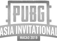 决战亚洲之巅 PUBG亚洲邀请赛正式公布