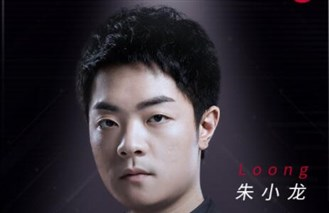 因个人家庭原因 VG主教练Loong暂时离队