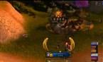 魔兽6.0德拉诺之王永茂林地黄金挑战攻略