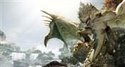 怪物猎人OL中的沙龙王是什么 有什么技能