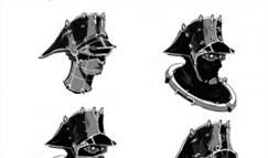 视觉设计师Efflam:觉醒CG概念图及介绍