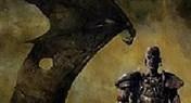 暴雪官推:盘点万智牌与炉石传说中的王牌猎人