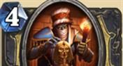 炉石传说最新奇迹贼卡组 各版奇迹贼全攻略