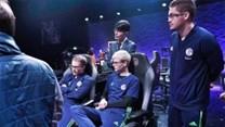 沙尔克04升级失败 战队否认出售联赛席位