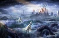 终究会飞!魔兽世界开发者访谈德拉诺飞行