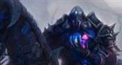 魔兽世界6.2地狱火堡垒血DK装备选择推荐
