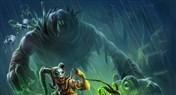 赛季六国服登顶 暗黑3第一巫医玩法BD分享
