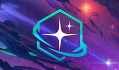 云顶之弈:银河战争表演赛正式发布!