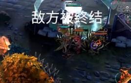 虚荣1.14版最强英雄组合登场 堪称最IMBA组合
