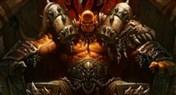 炉石国服玩家自创卡组 恩佐斯瓦王加固战士