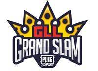 第三方国际赛GLL Grand Slam正式启动
