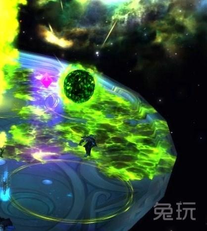 暗夜攻略手机团队攻略第8号boss占星师(2)_兔副本要塞密室逃脱6苹果图片