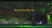 曼那瑞之颅!7.0恶魔术神器任务一览