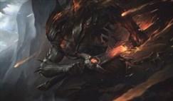 Riot设计师直言:亚索、剑姬还需要增强